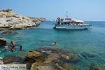 JustGreece.com Kalithea Rhodes - Island of Rhodes Dodecanese - Photo 568 - Foto van JustGreece.com
