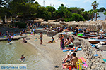 Kalithea Rhodes - Island of Rhodes Dodecanese - Photo 572 - Photo JustGreece.com