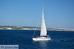 Kalithea Rhodes - Island of Rhodes Dodecanese - Photo 576 - Foto van JustGreece.com