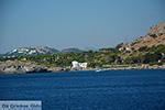 JustGreece.com Kalithea Rhodes - Island of Rhodes Dodecanese - Photo 578 - Foto van JustGreece.com