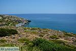 JustGreece.com Kalithea Rhodes - Island of Rhodes Dodecanese - Photo 584 - Foto van JustGreece.com
