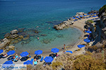 JustGreece.com Kalithea Rhodes - Island of Rhodes Dodecanese - Photo 585 - Foto van JustGreece.com