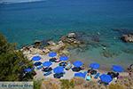 JustGreece.com Kalithea Rhodes - Island of Rhodes Dodecanese - Photo 587 - Foto van JustGreece.com
