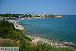 Kalithea Rhodes - Island of Rhodes Dodecanese - Photo 590 - Photo JustGreece.com