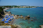 Kalithea Rhodes - Island of Rhodes Dodecanese - Photo 601 - Photo JustGreece.com