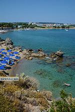 Kalithea Rhodes - Island of Rhodes Dodecanese - Photo 603 - Photo JustGreece.com