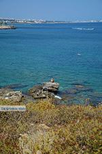 Kalithea Rhodes - Island of Rhodes Dodecanese - Photo 604 - Photo JustGreece.com