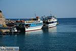 JustGreece.com Kalithea Rhodes - Island of Rhodes Dodecanese - Photo 611 - Foto van JustGreece.com