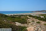 JustGreece.com Kattavia Rhodes - Prasonisi Rhodes - Island of Rhodes Dodecanese - Photo 614 - Foto van JustGreece.com