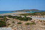 JustGreece.com Kattavia Rhodes - Prasonisi Rhodes - Island of Rhodes Dodecanese - Photo 616 - Foto van JustGreece.com