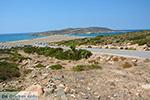JustGreece.com Kattavia Rhodes - Prasonisi Rhodes - Island of Rhodes Dodecanese - Photo 620 - Foto van JustGreece.com