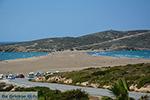 Kattavia Rhodes - Prasonisi Rhodes - Island of Rhodes Dodecanese - Photo 621 - Photo JustGreece.com