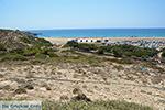 Kattavia Rhodes - Prasonisi Rhodes - Island of Rhodes Dodecanese - Photo 622 - Photo JustGreece.com