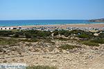 JustGreece.com Kattavia Rhodes - Prasonisi Rhodes - Island of Rhodes Dodecanese - Photo 623 - Foto van JustGreece.com