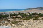 JustGreece.com Kattavia Rhodes - Prasonisi Rhodes - Island of Rhodes Dodecanese - Photo 629 - Foto van JustGreece.com