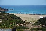 Kattavia Rhodes - Prasonisi Rhodes - Island of Rhodes Dodecanese - Photo 630 - Photo JustGreece.com
