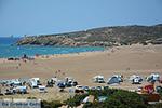 JustGreece.com Kattavia Rhodes - Prasonisi Rhodes - Island of Rhodes Dodecanese - Photo 632 - Foto van JustGreece.com