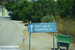 JustGreece.com Kattavia Rhodes - Prasonisi Rhodes - Island of Rhodes Dodecanese - Photo 640 - Foto van JustGreece.com