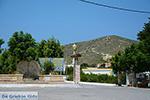 JustGreece.com Kattavia Rhodes - Prasonisi Rhodes - Island of Rhodes Dodecanese - Photo 642 - Foto van JustGreece.com