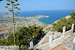 JustGreece.com Kolymbia Rhodes - Island of Rhodes Dodecanese - Photo 677 - Foto van JustGreece.com