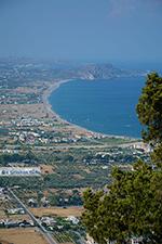 JustGreece.com Kolymbia Rhodes - Island of Rhodes Dodecanese - Photo 681 - Foto van JustGreece.com