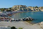 Kolymbia Rhodes - Island of Rhodes Dodecanese - Photo 695 - Photo JustGreece.com