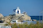 JustGreece.com Kolymbia Rhodes - Island of Rhodes Dodecanese - Photo 697 - Foto van JustGreece.com