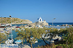 JustGreece.com Kolymbia Rhodes - Island of Rhodes Dodecanese - Photo 698 - Foto van JustGreece.com