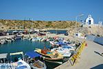 JustGreece.com Kolymbia Rhodes - Island of Rhodes Dodecanese - Photo 699 - Foto van JustGreece.com