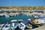 JustGreece.com Kolymbia Rhodes - Island of Rhodes Dodecanese - Photo 700 - Foto van JustGreece.com