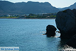 Kolymbia Rhodes - Island of Rhodes Dodecanese - Photo 703 - Photo JustGreece.com