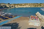 JustGreece.com Kolymbia Rhodes - Island of Rhodes Dodecanese - Photo 710 - Foto van JustGreece.com