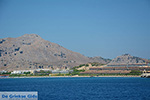Kolymbia Rhodes - Island of Rhodes Dodecanese - Photo 720 - Photo JustGreece.com