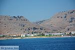 JustGreece.com Kolymbia Rhodes - Island of Rhodes Dodecanese - Photo 722 - Foto van JustGreece.com