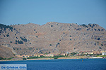 Kolymbia Rhodes - Island of Rhodes Dodecanese - Photo 723 - Photo JustGreece.com