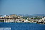 Kolymbia Rhodes - Island of Rhodes Dodecanese - Photo 725 - Photo JustGreece.com