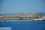 Kolymbia Rhodes - Island of Rhodes Dodecanese - Photo 726 - Photo JustGreece.com