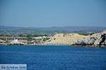 Kolymbia Rhodes - Island of Rhodes Dodecanese - Photo 728 - Photo JustGreece.com