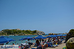 JustGreece.com Ladiko Rhodes - Anthony Quinn Rhodes - Island of Rhodes Dodecanese - Photo 753 - Foto van JustGreece.com