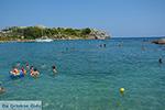 JustGreece.com Ladiko Rhodes - Anthony Quinn Rhodes - Island of Rhodes Dodecanese - Photo 763 - Foto van JustGreece.com