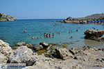 JustGreece.com Ladiko Rhodes - Anthony Quinn Rhodes - Island of Rhodes Dodecanese - Photo 765 - Foto van JustGreece.com