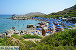 Ladiko Rhodes - Anthony Quinn Rhodes - Island of Rhodes Dodecanese - Photo 767 - Photo JustGreece.com