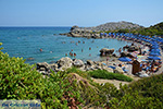 JustGreece.com Ladiko Rhodes - Anthony Quinn Rhodes - Island of Rhodes Dodecanese - Photo 768 - Foto van JustGreece.com