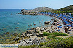 JustGreece.com Ladiko Rhodes - Anthony Quinn Rhodes - Island of Rhodes Dodecanese - Photo 772 - Foto van JustGreece.com