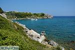 Ladiko Rhodes - Anthony Quinn Rhodes - Island of Rhodes Dodecanese - Photo 773 - Photo JustGreece.com