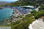 Ladiko Rhodes - Anthony Quinn Rhodes - Island of Rhodes Dodecanese - Photo 775 - Photo JustGreece.com