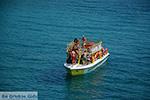 Ladiko Rhodes - Anthony Quinn Rhodes - Island of Rhodes Dodecanese - Photo 779 - Photo JustGreece.com