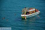 Ladiko Rhodes - Anthony Quinn Rhodes - Island of Rhodes Dodecanese - Photo 783 - Photo JustGreece.com