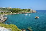 Ladiko Rhodes - Anthony Quinn Rhodes - Island of Rhodes Dodecanese - Photo 784 - Photo JustGreece.com