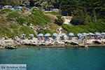 Ladiko Rhodes - Anthony Quinn Rhodes - Island of Rhodes Dodecanese - Photo 786 - Photo JustGreece.com